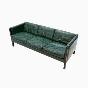 Sofa von Leolux, 1970er