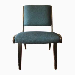 Chaise d'Appoint Vintage par Jens Risom