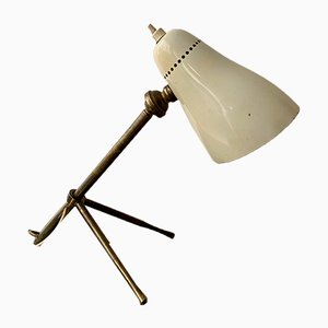 Lámpara de mesa, 1949