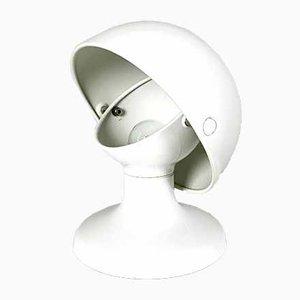Lampe de Bureau Modèle Jucker 147 par Tobia & Afra Scarpa pour Flos, années 60