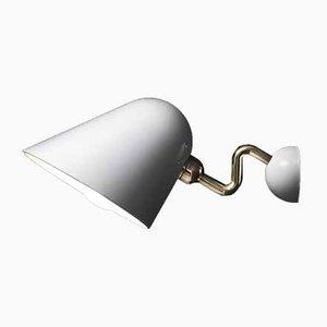 Beghina Wandlampe von Giulia & Guido Guarnieri für Tato