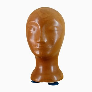 Swivel Wig Stand, 1960s