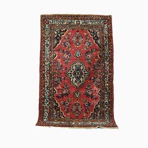 Tapis Sarouk Vintage, Moyen-Orient, années 50