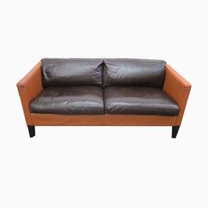 2-Sitzer Sofa von de Sede, 1990er