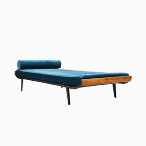 Vintage Cleopatra Daybed by Dick Cordemeijer for Auping, 1950s
