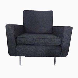 Modell 25 BC Stuhl von Florence Knoll Bassett für Knoll Inc. / Knoll International, 1950er