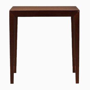 Table Basse Mid-Century par Severin Hansen