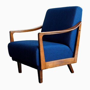 German Armchair, 1960s