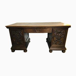 Schreibtisch, 1920er