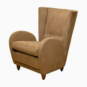 Armchair by Paolo Buffa, 1950s