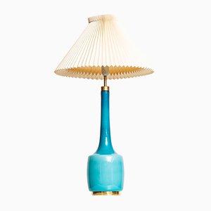 Lampade da tavolo di Svend Aage Holm Sørensen per Holm Sorensen & Co., Danimarca, anni '50, set di 2