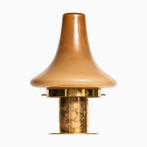 Lampe de Bureau par Hans-Agne Jakobsson pour Hans Agne Jakobsson AB, Suède, 1950s