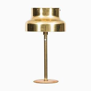 Lámpara de mesa modelo Bumling de Anders Pehrson para Ateljé Lyktan, años 60