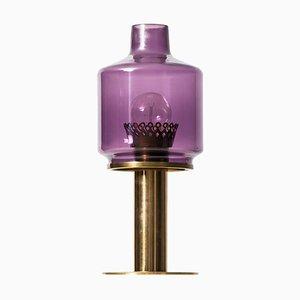 Lampe de Bureau Modèle B-102 par Hans-Agne Jakobsson, 1950s