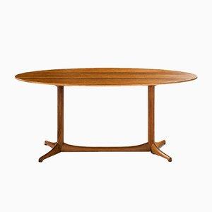 Table Basse Modèle Plommonet par Kerstin Horlin Holmquist pour Nordiska Kompaniet, 1953