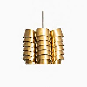 Model TN 42 / M Ceiling Lamp by Hans-Agne Jakobsson for Hans-Agne Jakobsson AB, 1970s