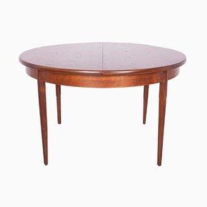Table de Salle à Manger Modèle Fresco en Teck de G-Plan, années 60