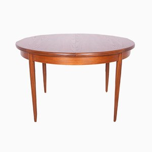 Teak Model Fresco Dining Table from G-Plan, 1960s