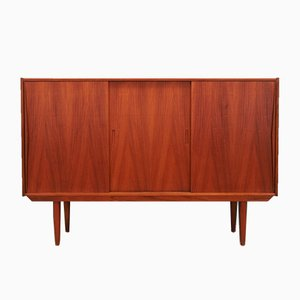 Danish Sideboard, 1970s