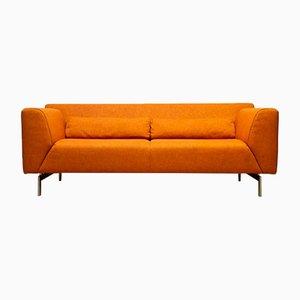 Vintage Linea 2-Sitzer Sofa von Rolf Benz