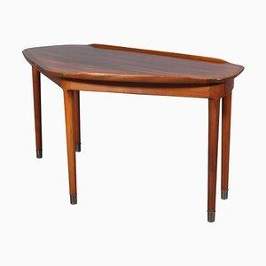 Coffee Table by Anton Kildeberg, 1950s