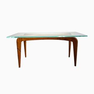 Table d'Appoint par Gio Ponti, 1950s