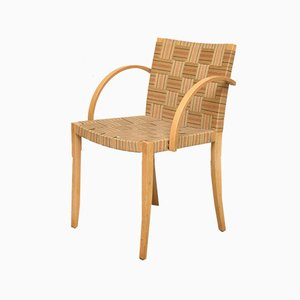 Dining Chairs from Thonet, 1990s, Set of 6