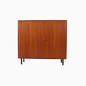 Modernes Buffet von Erich Stratmann für Idee Möbel, 1960er