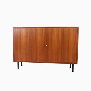 Scandinavian Style Buffet by Erich Stratmann for Idee Möbel, 1960s