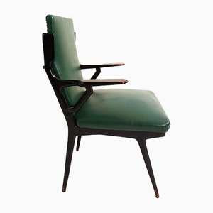Armchair by Gio Ponti, 1960s