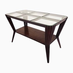 Table Basse, 1940s