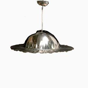 Lámpara de techo de Esperia, años 70