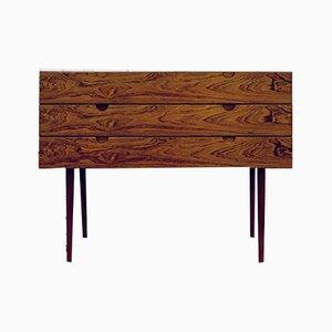 Dänisches Palisander Sideboard von Bramin, 1960er