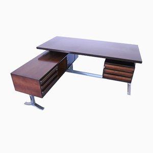 Mid-Century Schreibtisch von Formanova