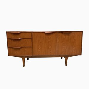 Sideboard from McIntosh, 1960s
