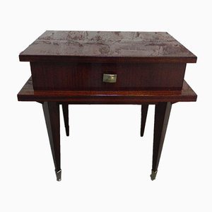 Table de Chevet, 1960s