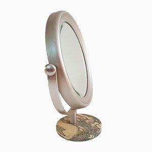 Italian Mirror, 1970s