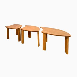 Table Basse, 1970s