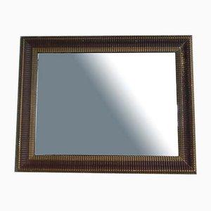 Espejo, siglo XIX