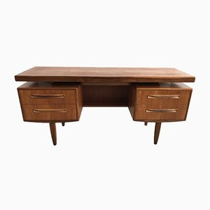 British Dressing Table by Victor Wilkins for G-Plan, 1960s