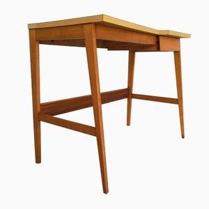 Mid-Century Schreibtisch