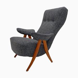 Modell 105 Sessel von Theo Ruth für Artifort, 1957