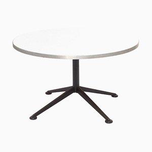 Coffee Table by Friso Kramer for Ahrend De Cirkel, 1962