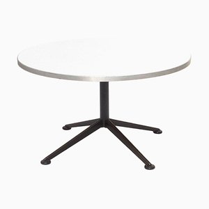 Table Basse par Friso Kramer pour Ahrend De Cirkel, 1962