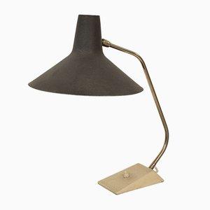 Lámpara de mesa de Gebrüder Cosack, 1952