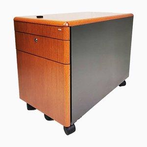 Office Shelf from Knoll Inc. / Knoll International, 1990s