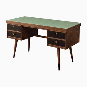 Mid-Century Schreibtisch, 1950er