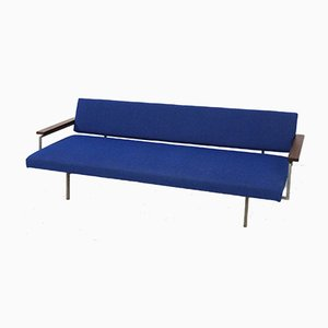 Lotus Daybed Sofa by Rob Parry for De Ster Gelderland, 1960s