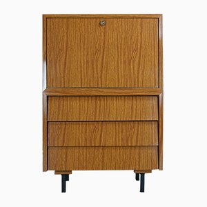 Mid-Century Formica Buffet