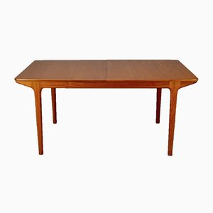 Dining Table from A.H.Mcintosh, 1970s